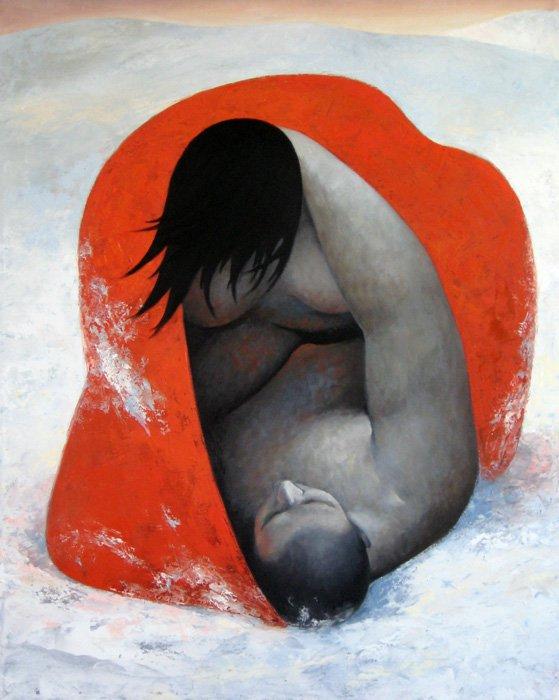 Margarita Sikorskaia - Tutt'Art@ (13)