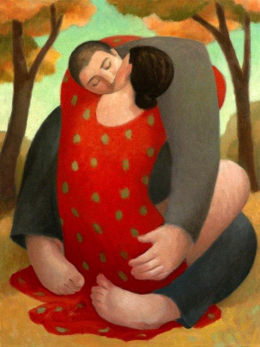 Margarita Sikorskaia - Tutt'Art@ (16)