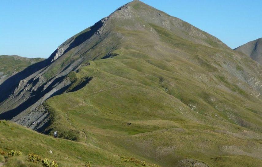 Mont Grammos   [1280x768]