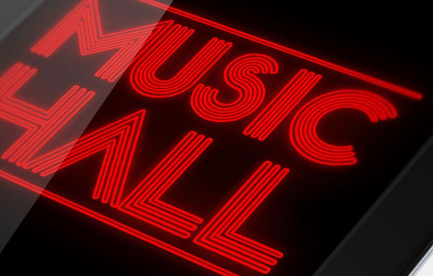 music-hall-logo [1280x768]