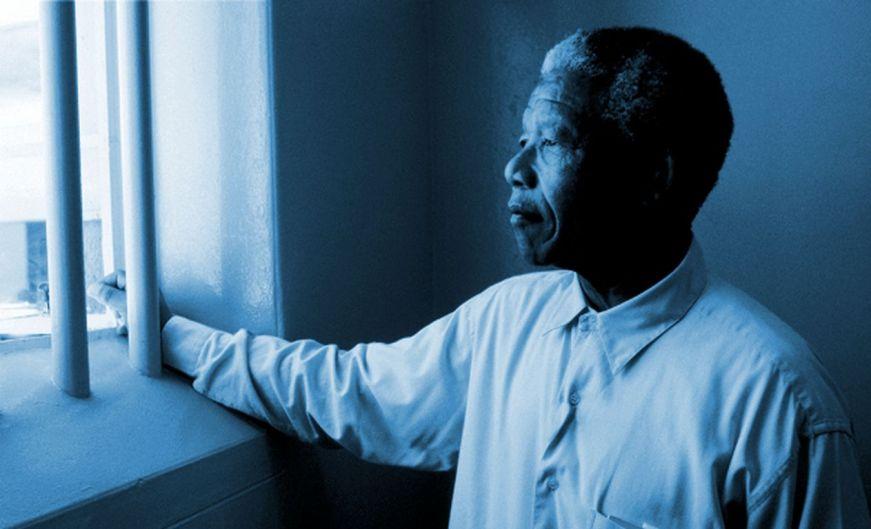 Nelson Mandela [1280x768]