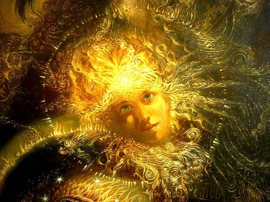 Oleg Korolev  sun_s_10 [1280x768]