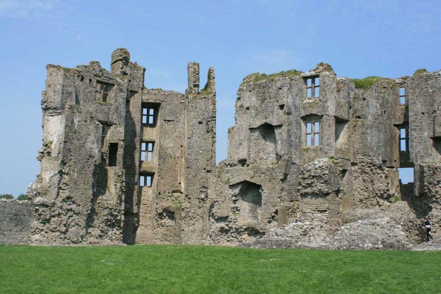 ruines [1280x768]