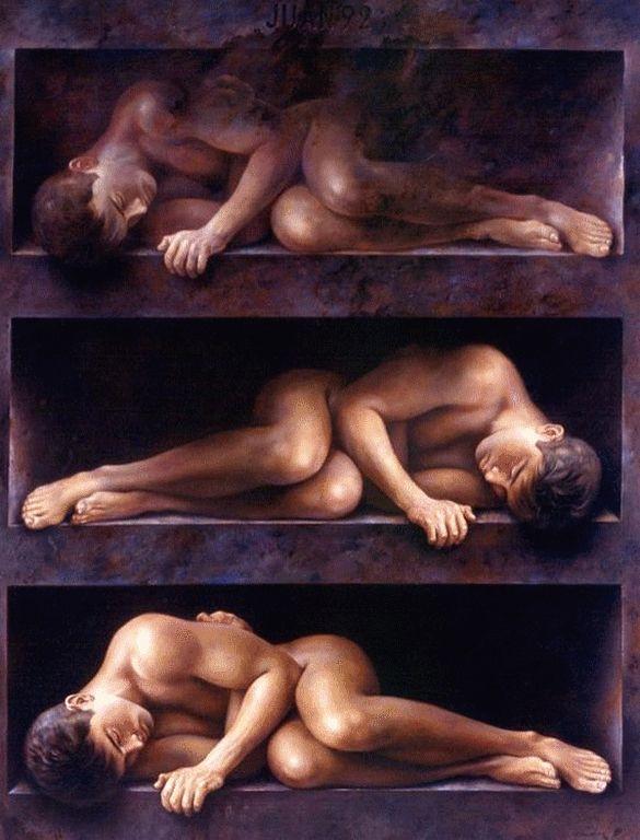 Alberto Pancorbo e30 [1280x768] [1280x768]