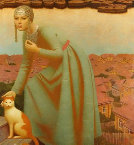 Andrey Remnev  (29)