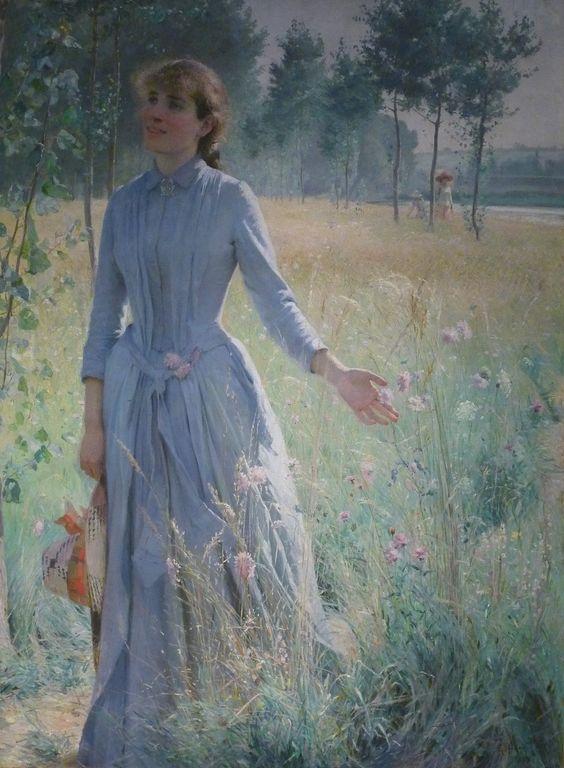 Armand Point  -La_Joie_des_choses-Musée_des_beaux-arts_de_Nancy [1280x768]