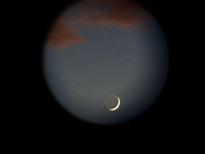croissant de lune  [1280x768]