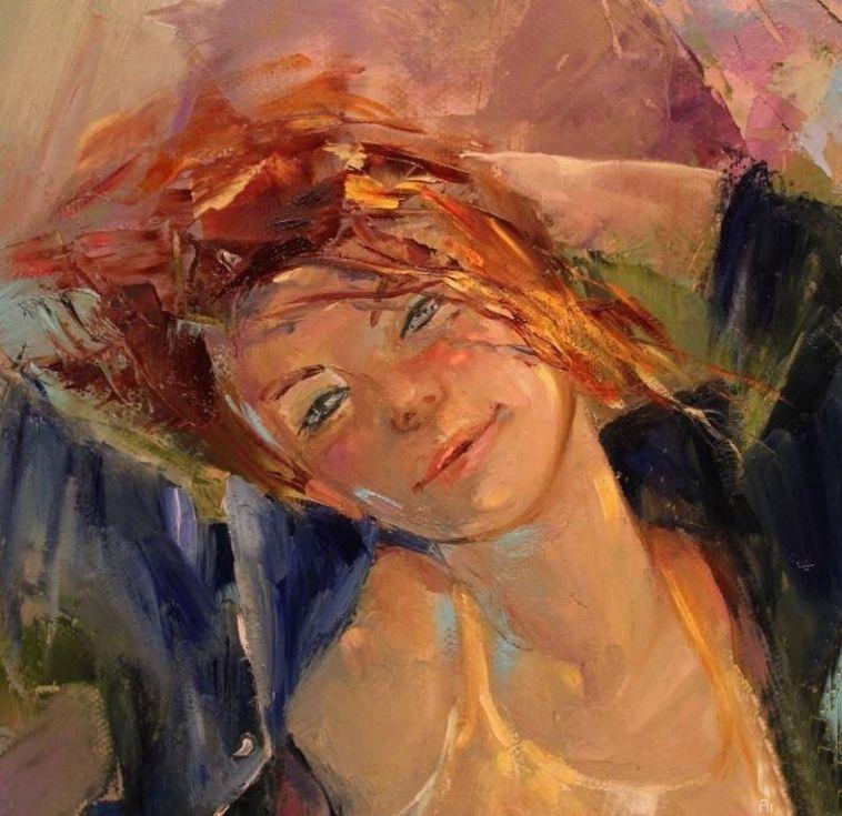 Galina Anisimova   (15) [1280x768]