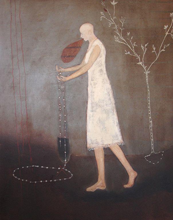 Jeanie Tomanek  litany [1280x768]