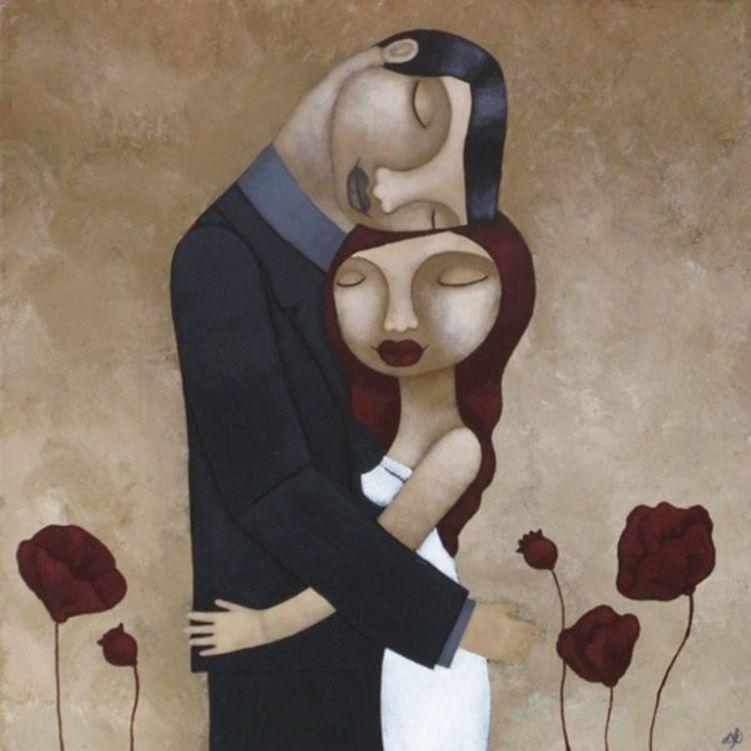 Liz McKay  -ImpressioniArtistiche-1 [1280x768]
