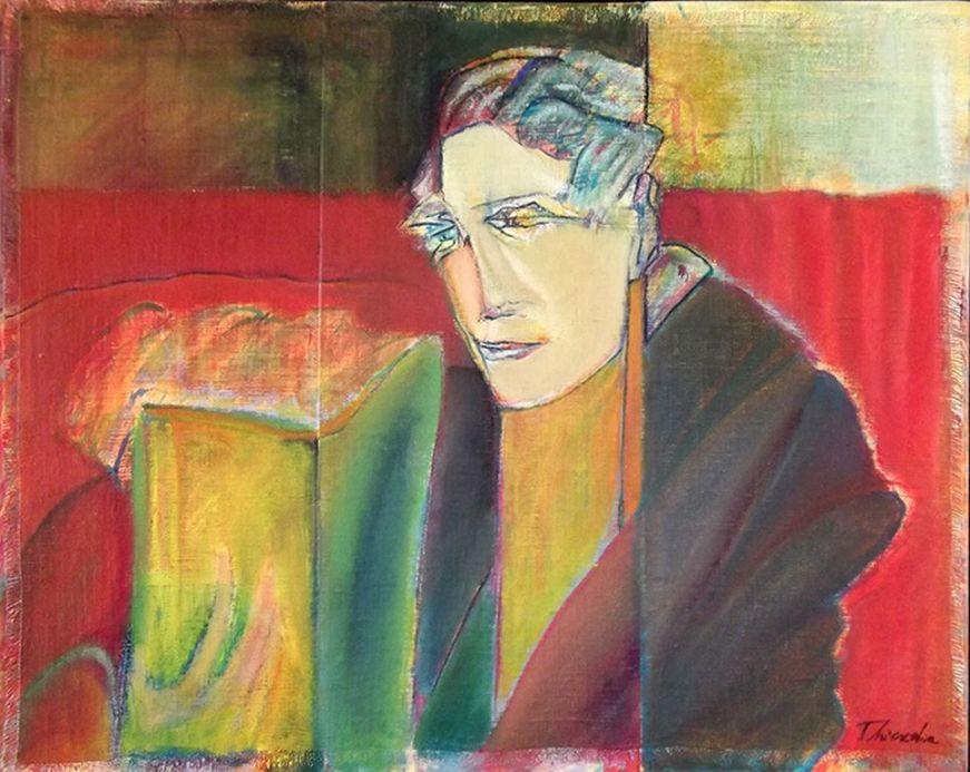 Marie-Christine Thiercelin  la-lecture [1280x768]