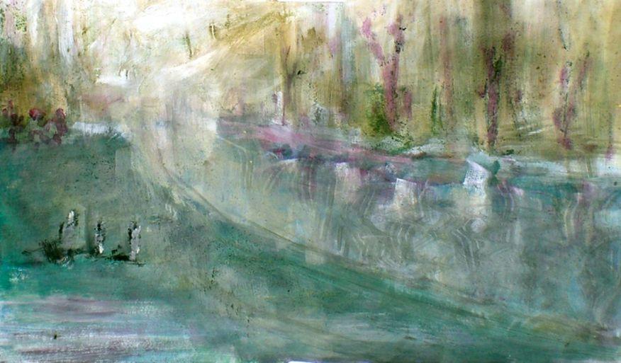 peinture-canal-martin-paris-hiver -3 [1280x768]