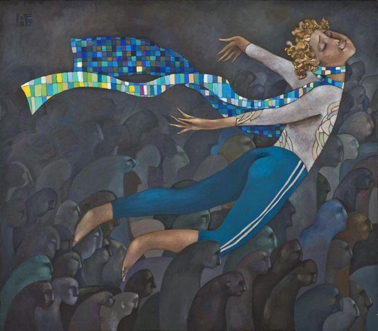 Akzhana Abdalieva -   -  (12) [1280x768]