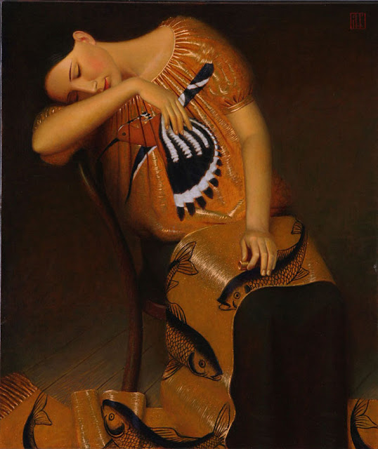 Andrey Remnev  (4)