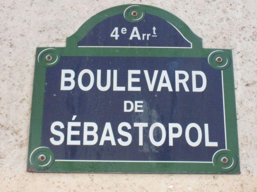 boulevard  [1280x768]