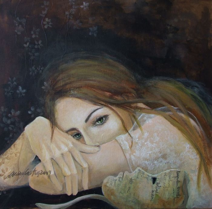 Dorina Costras unknow_words_mare_inset
