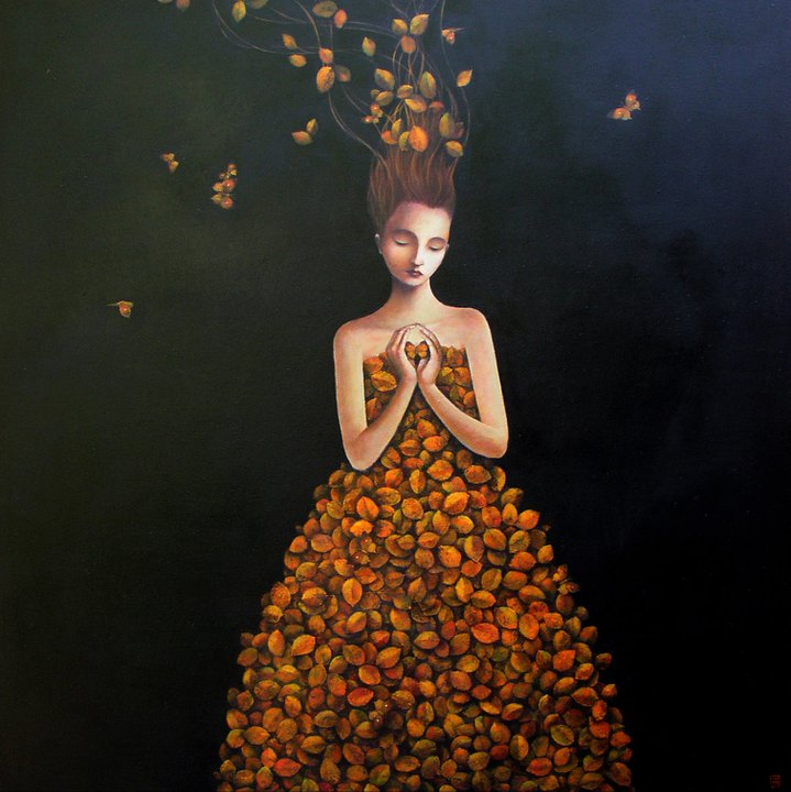 Duy Huynh -   (15)