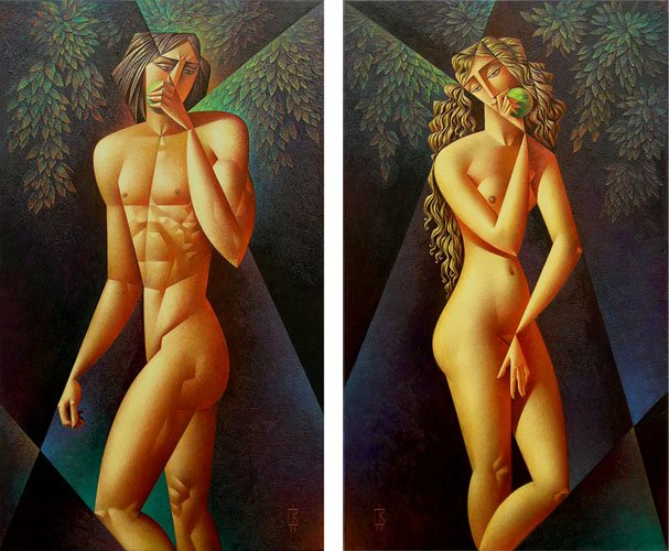 Georgy Kurasov 31