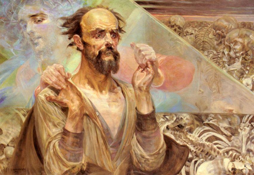 Jacek Malczewski destiny-1917 [1280x768]