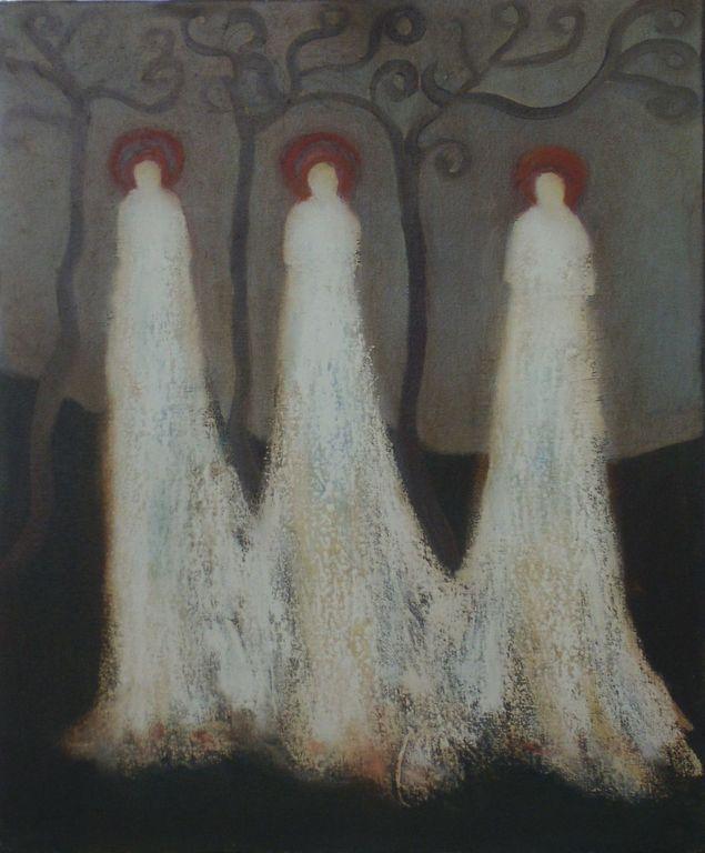 Jeanie Tomanek candles [1280x768]