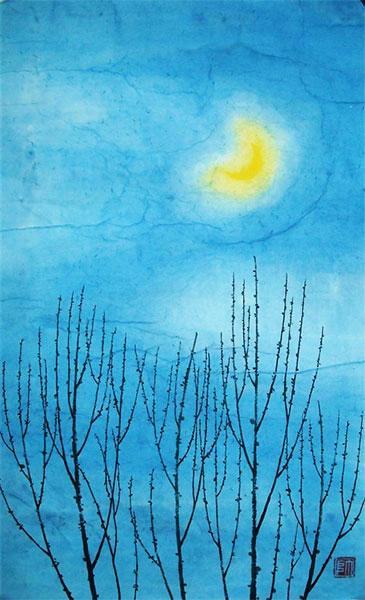 painting-landscape-moon_LRG