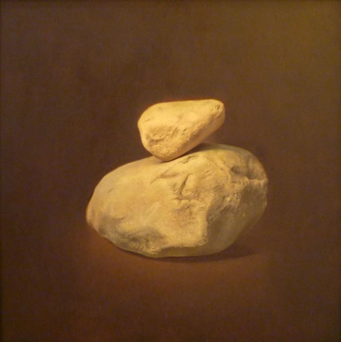 deux pierres