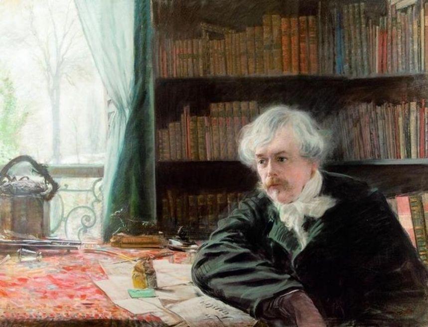 Giuseppe De Nittis 768]