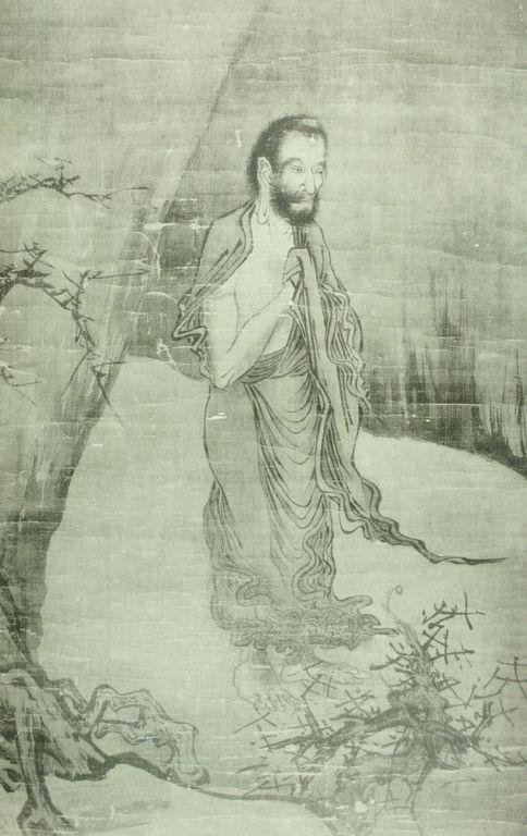 Liang Kai _9_71-1 [1280x768]