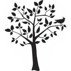 petit_arbre