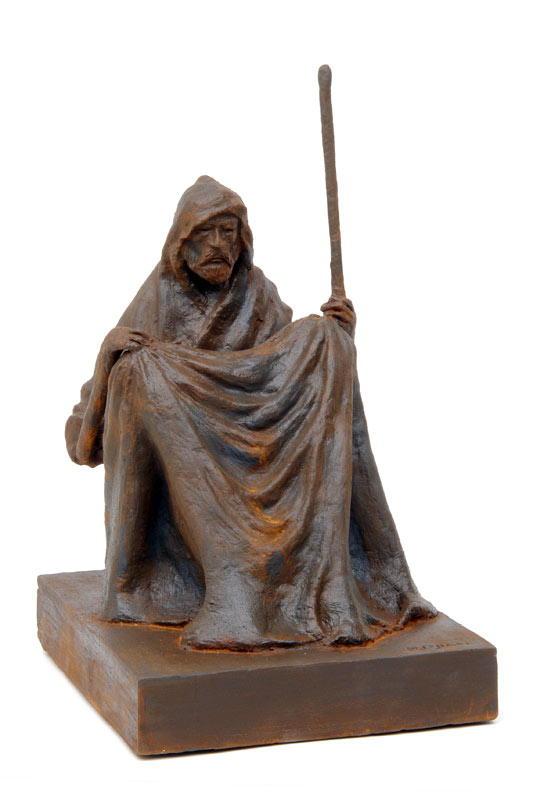 djian-sculptures-web