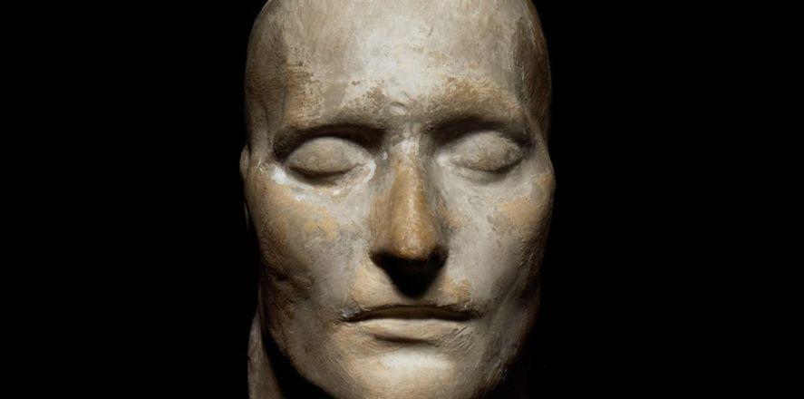 le-masque-mortuaire-de-napoleon [1280x768]