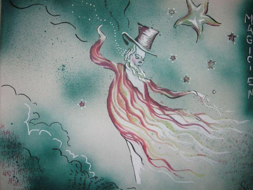 magicien g [1280x768]