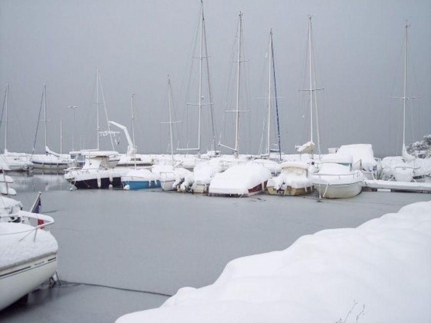 navires neige [1280x768]