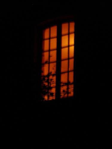 nuit fenetre 6