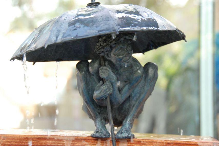 parapluie.face_ [1280x768]