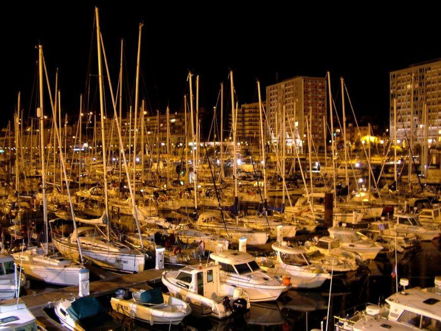 Port_plaisance_boulogne_nuit [1280x768]