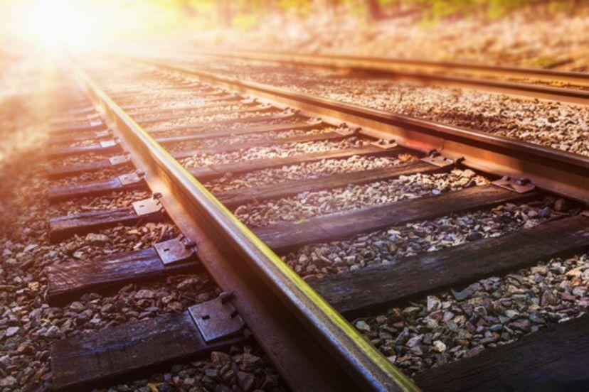 rails [1280x768]