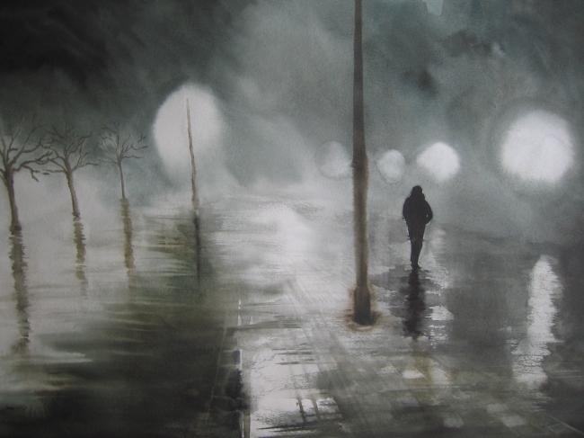 Solitudes_des_villes