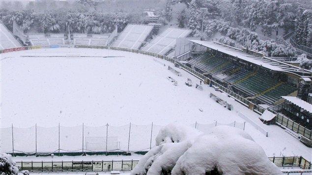 stade-neige
