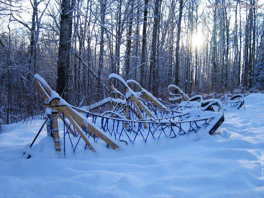 traineau_neige [1280x768]
