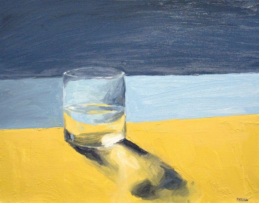 Ben Madeska verre d'eau [1280x768]