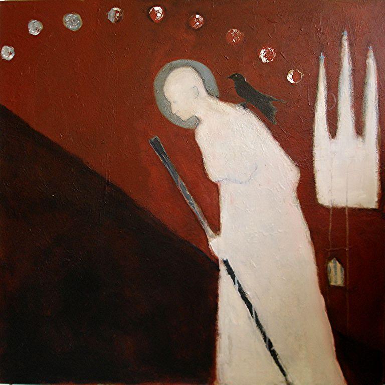 Jeanie Tomanek pilgrim [1280x768]