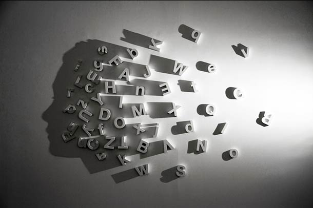 Kumi Yamashita -light-shadow15