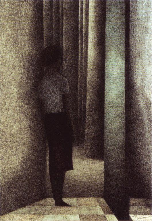 Léon Spilliaert  (18) [1280x768]