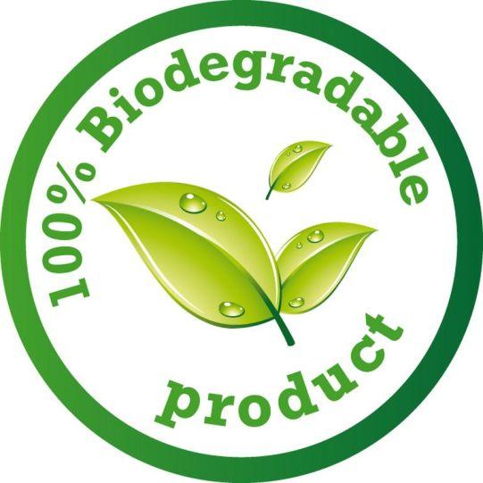 logo_biodegradable