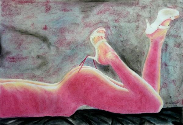 Talons-aiguille-2008