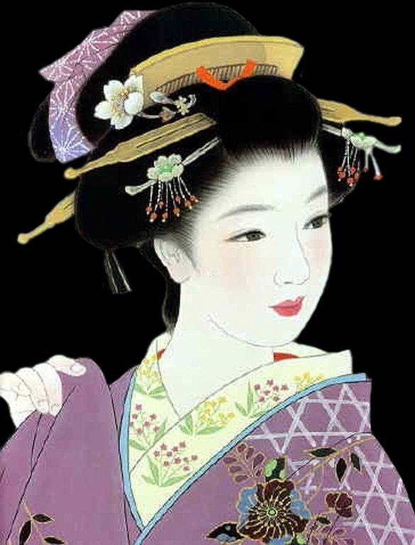 chine-femme-c [1280x768]