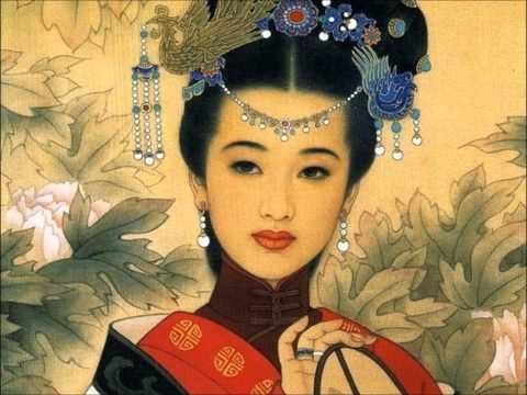 chinoise