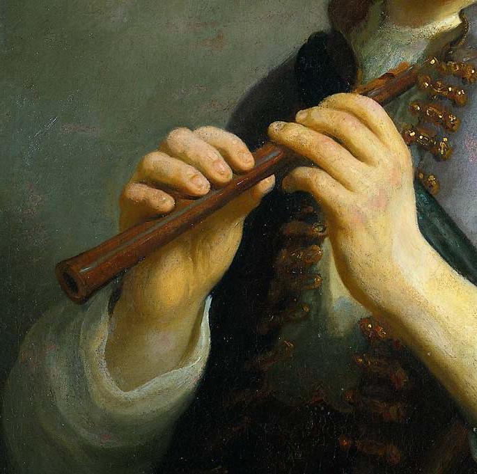 flute jpg