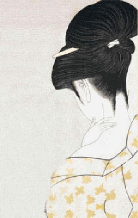 l-estampe-japonaise [1280x768]
